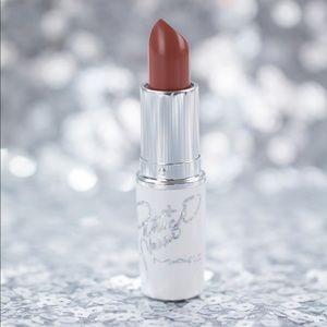 MAC Patrick Starrr Lipstick: MamaStarrr